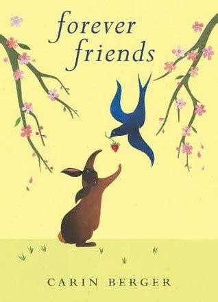 Friends Forever Bookreportercom